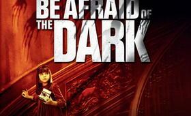 Don't Be Afraid of the Dark - Fürchte dich nicht im Dunkeln - Bild 11