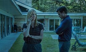 Ozark - Staffel 3 mit Jason Bateman und Laura Linney - Bild 1