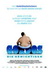 Gordos - Die Gewichtigen