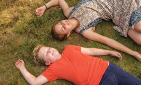 Der Junge muss an die frische Luft mit Luise Heyer und Julius Weckauf - Bild 2
