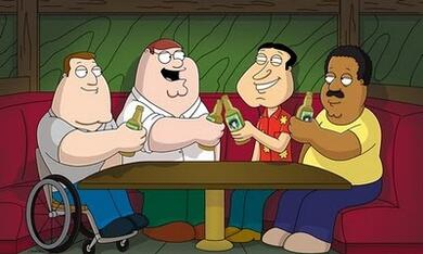 Family Guy - Bild 5