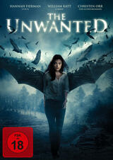 The Unwanted - Poster
