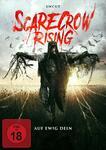 Scarecow Rising - Auf ewig dein