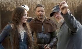Robin Hood mit Russell Crowe, Ridley Scott und Cate Blanchett - Bild 17