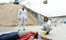 Ostfrieslandkrimis - Ostfriesenblut mit Christiane Paul und Barnaby Metschurat - Bild 25