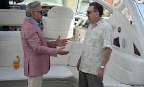 The Comedian mit Robert De Niro und Harvey Keitel - Bild 148