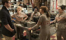 Ghostbusters mit Chris Hemsworth, Kristen Wiig, Melissa McCarthy, Kate McKinnon und Leslie Jones - Bild 147