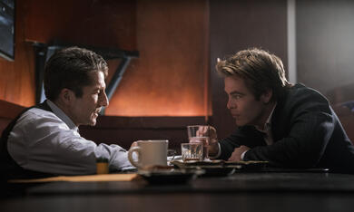 I Am the Night, I Am the Night - Staffel 1 mit Chris Pine - Bild 10