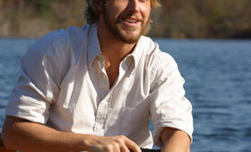 Wie ein einziger Tag mit Ryan Gosling - Bild 160