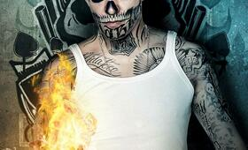 Suicide Squad mit Jay Hernandez - Bild 28