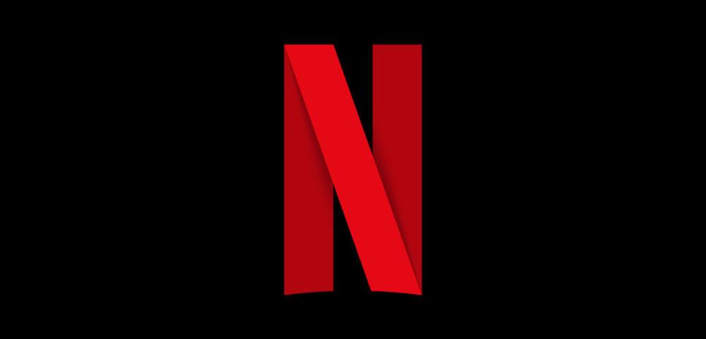 Mit Googlemail solltet ihr euch lieber nicht auf Netflix anmelden