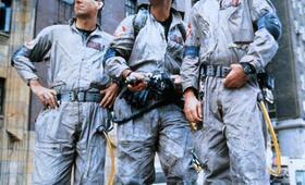 Ghostbusters - Die Geisterjäger mit Bill Murray - Bild 58