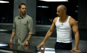 Fast & Furious 6 mit Vin Diesel und Paul Walker - Bild 9