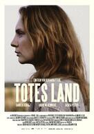 Totes Land