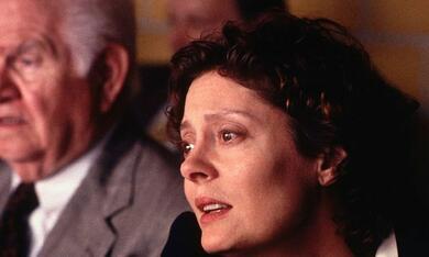 Dead Man Walking mit Susan Sarandon - Bild 9