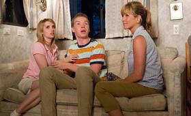 Wir sind die Millers mit Jennifer Aniston, Emma Roberts und Will Poulter - Bild 23