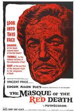 Satanas - Das Schloß der blutigen Bestie Poster
