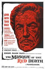 Satanas - Das Schloß der blutigen Bestie - Poster