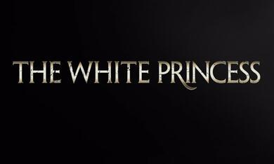 The White Princess, The White Princess Staffel 1 - Bild 9