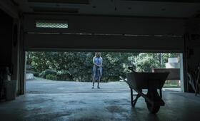 Ozark Staffel 1 mit Laura Linney - Bild 58