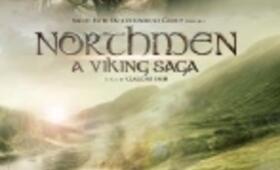 NORTHMEN - A VIKING SAGA - Bild 14