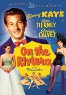An der Riviera