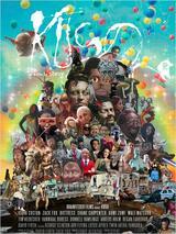 Kuso - Poster