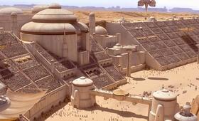Star Wars: Episode I - Die dunkle Bedrohung - Bild 6
