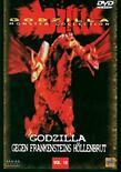 Godzilla gegen frankensteins h llenbrut