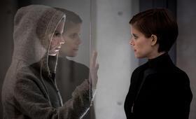 Das Morgan Projekt mit Kate Mara und Anya Taylor-Joy - Bild 38