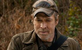 Will Patton - Bild 18