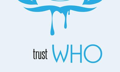 Trust Who - Bild 6