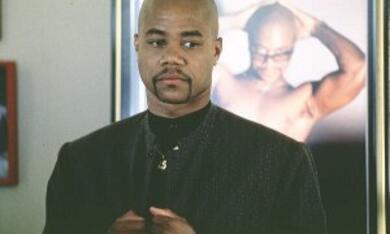 Jerry Maguire - Spiel des Lebens - Bild 9