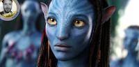 Bild zu:  Avatar