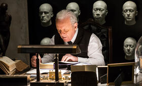 Westworld, Westworld Staffel 1 mit Anthony Hopkins - Bild 8