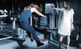 Olivia Wilde in Der Lazarus Effekt - Bild 51