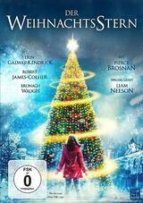 Der Weihnachtsstern - Poster