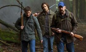 Staffel 7 mit Jensen Ackles, Jared Padalecki und Jim Beaver - Bild 64