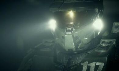 Halo 4: Forward Unto Dawn - Bild 1