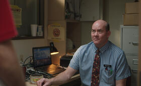 All Creatures Here Below mit David Koechner - Bild 5