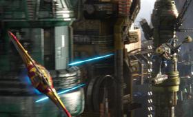 Thor 3: Tag der Entscheidung - Bild 41