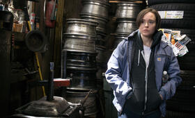 Freeheld mit Ellen Page - Bild 65
