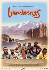 Bardsongs - Geschichten vom Glück