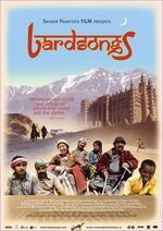 Bardsongs - Geschichten vom Glück Poster