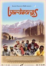 Bardsongs - Geschichten vom Glück - Poster