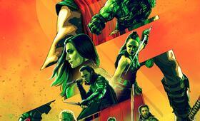 Thor 3: Tag der Entscheidung - Bild 93
