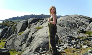Liebe am Fjord - Sommersturm - Bild 3