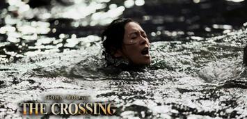 Bild zu:  Zhang Ziyi in John Woos The Crossing