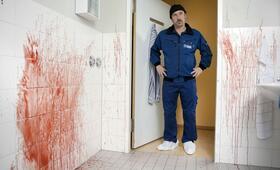 Der Tatortreiniger mit Bjarne Mädel - Bild 4