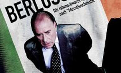 Bye, Bye Berlusconi! - Bild 6